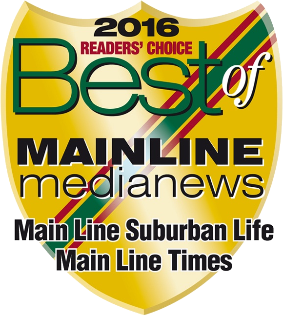 Best of Mainline 2016 logo